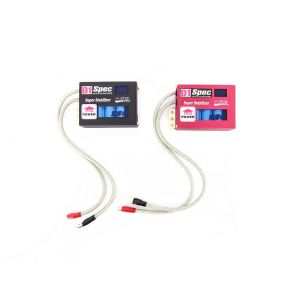 D1 Spec Volt Stabilizer + Grounding Kit-35447