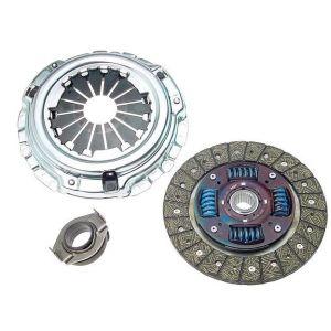 Exedy Clutch Kit OEM 240mm Honda Civic,Accord,CR-V-57339