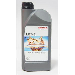 Honda Transmission Oil OEM MTF-3 1 Liter-55728