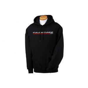 Fullcartuning Sweater Black-44910