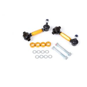 Whiteline Rear Link Kit Subaru-68943