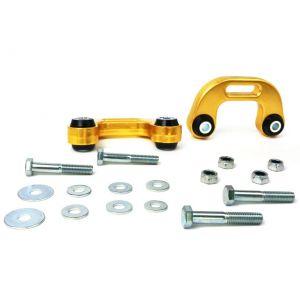 Whiteline Rear Link Kit Subaru,Toyota-68948