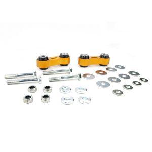 Whiteline Front Link Kit Subaru Forester,Impreza,Legacy-68951