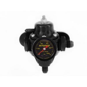 K-Tuned Fuel Pressure Regulator Honda Civic,Integra-56795