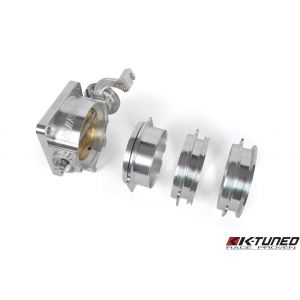 K-Tuned Throttle Body Adapter 89mm-56888