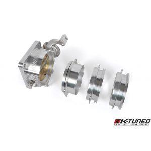 K-Tuned Throttle Body Adapter 89mm-56889