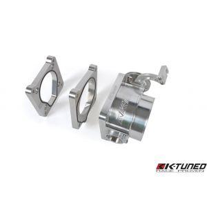 K-Tuned Throttle Body 80mm Honda Civic,Integra,Accord-56893