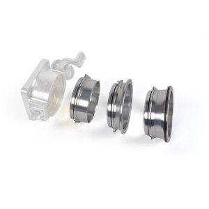 K-Tuned Throttle Body Adapter 102mm-56896