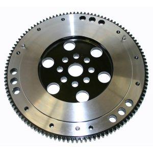 Competition Clutch Flywheel Steel Honda S2000-57272