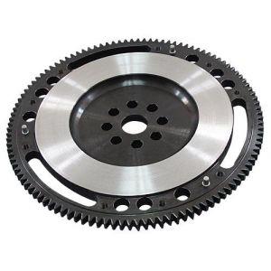 Competition Clutch Flywheel Steel Nissan 350Z,370Z-57302