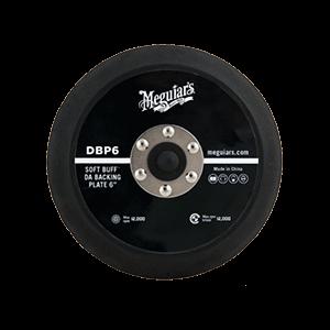 Meguiars Backing Plate da 15.24mm-77225