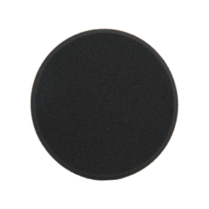 Meguiars Finishing Disc Soft Buff Foam 12.7mm-77228