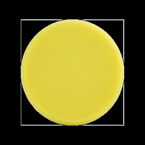 Meguiars Polishing Disc Soft Buff Foam 12.7mm-77230
