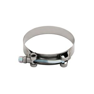 Mishimoto Hose Clamp Stainless Steel-45750