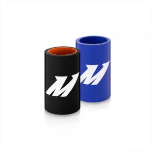 Mishimoto Straight Coupler Silicone-67547