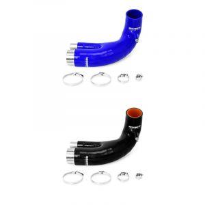Mishimoto Turbo Inlet Hose Kit Silicone Mazda 3-67560