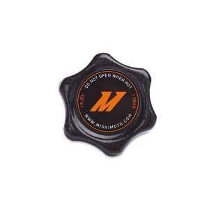 Mishimoto Radiator Cap Small Head Carbon-39352