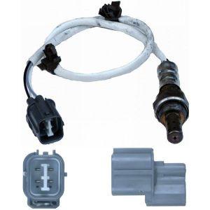NTK Lambda Sensor Post Cat Honda S2000-57554