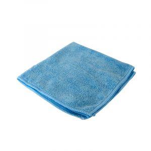 Protecton Microfiber cloth Microfiber-67420