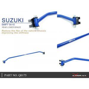 Hardrace Rear Brace Suzuki Swift-68144
