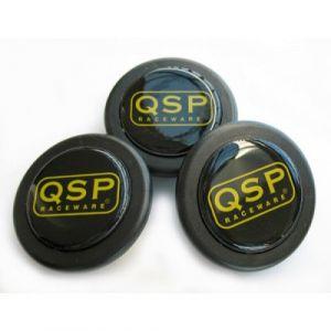 QSP Horn Button-43465