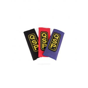 QSP Shoulderpads-53519