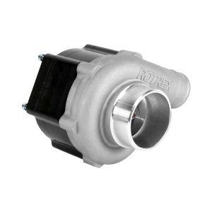 Kraftwerks Supercharger C38-91-57591
