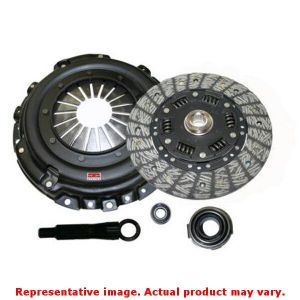 Competition Clutch Racing Clutch Kit Stage 2 Honda Civic,CRX,Del Sol-57262