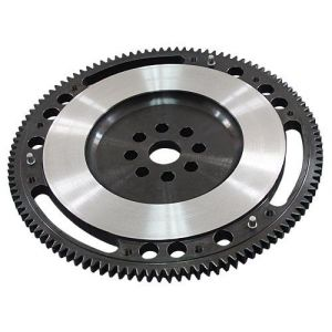 Competition Clutch Flywheel Steel Nissan S14,S15-57287