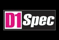 D1 Spec