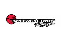 Speedfactory