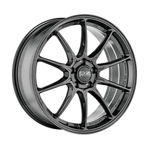 Hyper GT